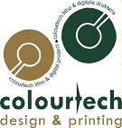 Colourtech Logo
