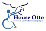 House Otto Self Help Centre