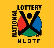 National Lottery Board