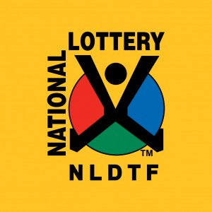 The National Lotteries Distribution Trust Fund